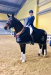 US Dressage Finals 2018 Candids03