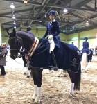 US Dressage Finals 2018 Candids04