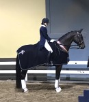US Dressage Finals 2018 Candids05