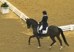 US Dressage Finals 2018 Candids11